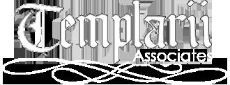 Templarii logo